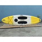 独木舟-皮划艇GK-32